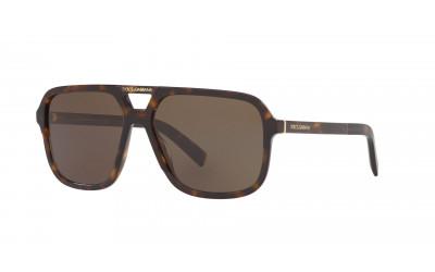 Gafas de sol DOLE & GABBANA DG 4354 502/73