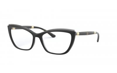 Gafas graduadas GABBANA 5054  3246