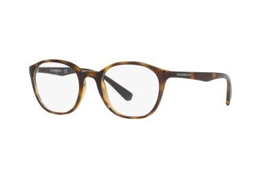 Gafas graduadas EMPORIO 3079 G 5026