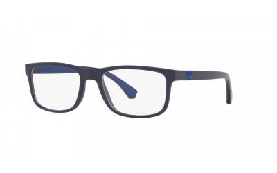 Gafas graduadas EMPORIO ARMANI EA 3147 5754