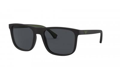 Gafas de sol EMPORIO ARMANI EA 4129 504287