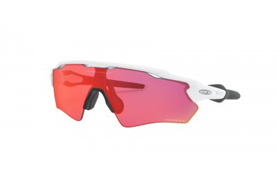 Gafas de sol OAKLEY JUNIOR RADAR EV XS PATH OJ 9001 900105
