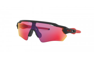 Gafas de sol OAKLEY JUNIOR RADAR EV XS PATH OJ 9001 900106