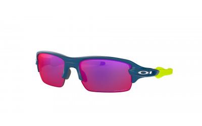 Gafas de sol OAKLEY JUNIOR FLAK XS OJ 9005 900505