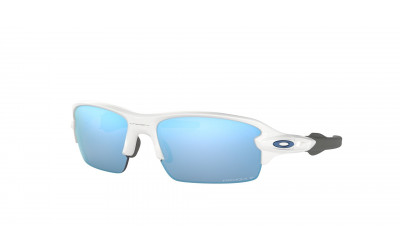 Gafas de sol OAKLEY JUNIOR FLAK XS OJ 9005 0659 POLARIZADAS