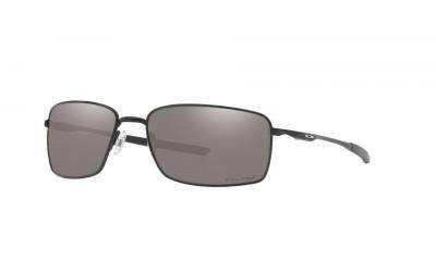 Gafas de sol OAKLEY OO 4075 407513