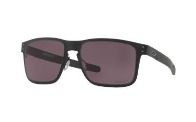 gafas de sol OAKLEY OO 4123 11