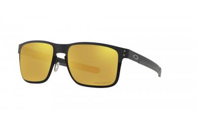 gafas de sol OAKLEY OO 4123 20