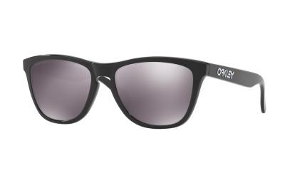 Gafas de sol OAKLEY OO 9013 9013C4