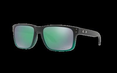 dc10eed0b Gafas de sol online: primeras marcas Oakley y Verde al mejor precio