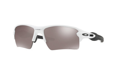 gafas de sol OAKLEY OO 9188 81 POL.