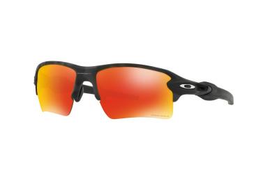 Gafas de sol OAKLEY 9188 918886