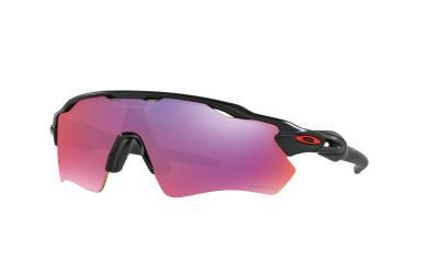 Gafas de sol OAKLEY OO RADAR EV PATH 9208 46