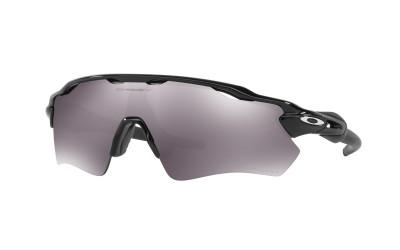 59459f222 Gafas de sol online: primeras marcas Oakley y Rectangulares al mejor ...