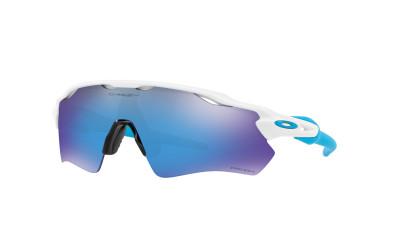Gafas de sol OAKLEY RADAR EV PATH OO 9208 57