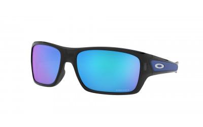 Gafas de sol OAKLEY OO 9263 926356