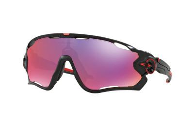 Gafas de sol OAKLEY JAWBREAKER OO 9290 20