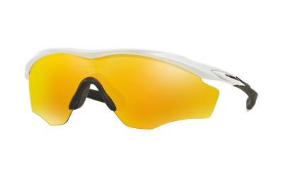 gafas de sol OAKLEY OO 9343 05