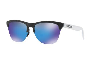 Gafas de sol OAKLEY 9374 937402