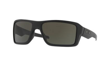 Gafas de sol OAKLEY OO 9380 938001