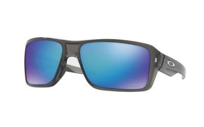 Gafas de sol OAKLEY OO 9380 938006