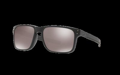gafas de sol OAKLEY HOLBROOK MIX OO 9384 06