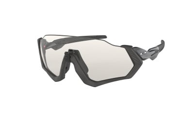 gafas de sol OAKLEY FLIGHT JACKET OO 9401 07