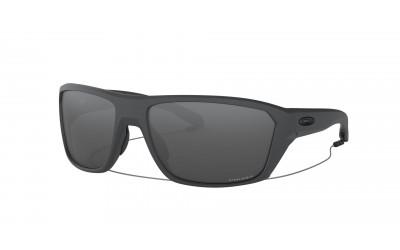 gafas de sol OAKLEY OO 9416 02