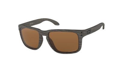 gafas de sol OAKLEY OO 9417 06