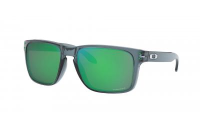 Gafas de sol OAKLEY OO 9417 941714