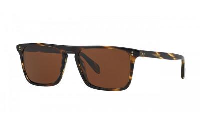 gafas de sol OLIVER PEOPLES BERNARDO OV5189S/S 100/N9 POLARIZADAS