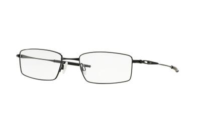 gafas graduadas OAKLEY OX 3136 02