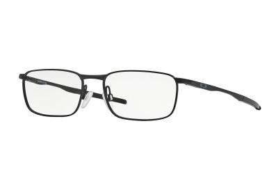 gafas graduadas OAKLEY OX 3173 01