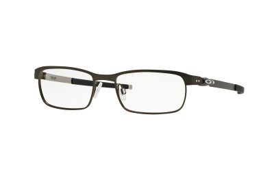 gafas graduadas OAKLEY TINCUP OX 3184 02