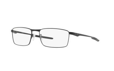 gafas graduadas OAKLEY FULLER OX 3227 01