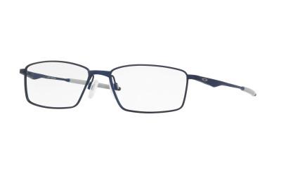 gafas graduadas OAKLEY LIMIT SWITCH OX 5121 04