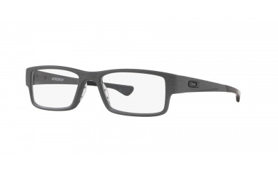 Gafas graduadas OAKLEY OX 8046 804613
