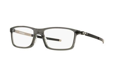 gafas graduadas OAKLEY PITCHMAN OX 8050 06
