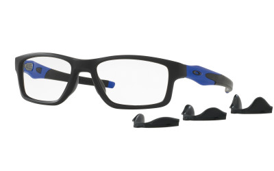 gafas graduadas OAKLEY OX 8090 09