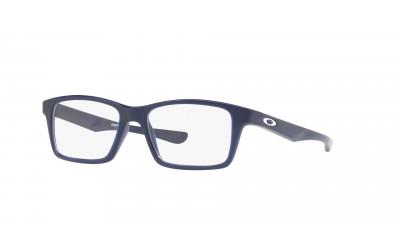 Gafas graduadas OAKLEY JUNIOR SHIFTER XS OY 8001 800104