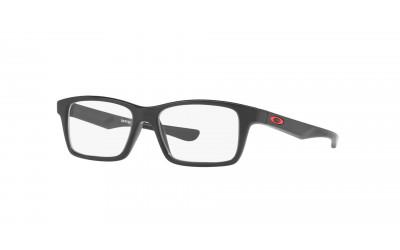 Gafas graduadas OAKLEY JUNIOR SHIFTER XS OY 8001 800105