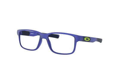 Gafas graduadas OAKLEY JUNIOR FIELD DAY OY 8007 800704
