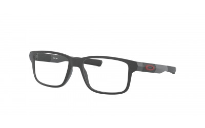 OAKLEY FIELD DAY OO 8007 800708 GAFAS