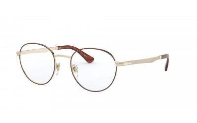 Gafas graduadas PERSOL PO 2460V 1075