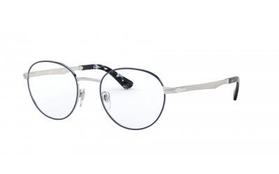 Gafas graduadas PERSOL PO 2460V 1087