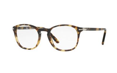 gafas graduadas PERSOL PO 3007V 1056