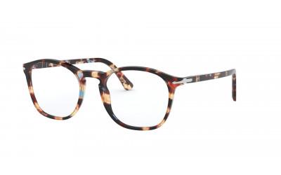 Gafas graduadas PERSOL PO 3007VM 1058