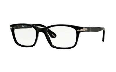 gafas graduadas PERSOL PO 3012V 95