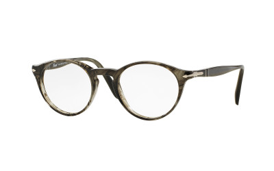 gafas graduadas PERSOL PO 3092V 1020