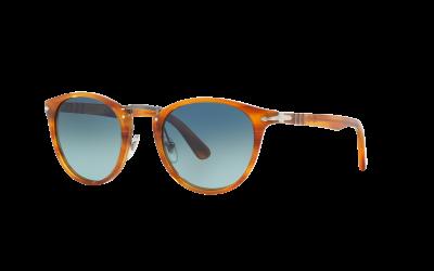 Gafas de sol polarizadas PERSOL PO3108S 960/S3 TYPEWRITER EDITION SUPREMA